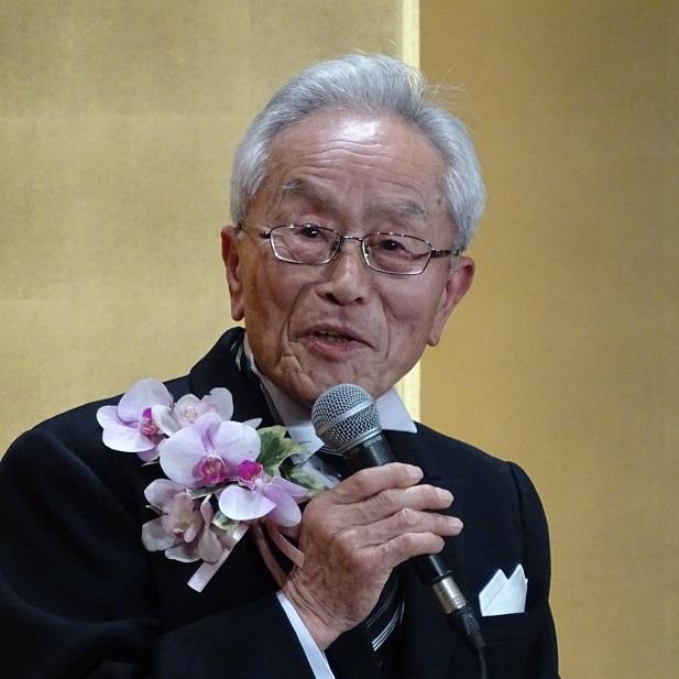 100saidaigaku_image01