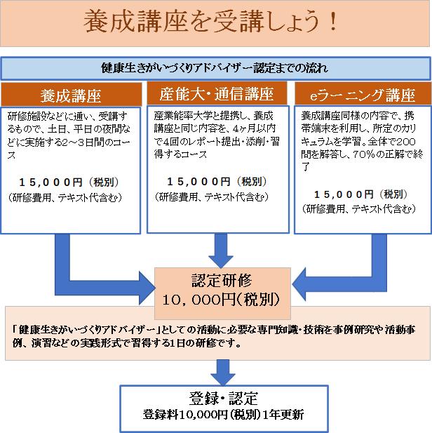 shigakensei_02